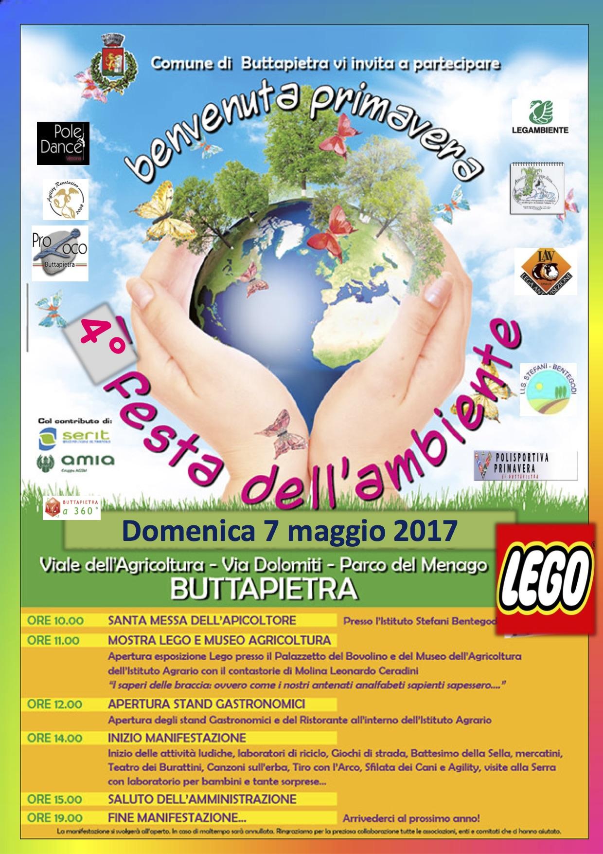 Buttapietra 2017 volantino prov